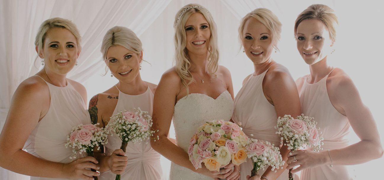 glospa seminyak bali brides