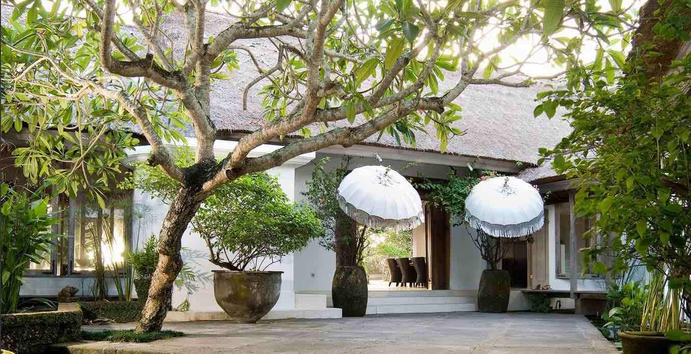 bali wedding venues - your bali wedding