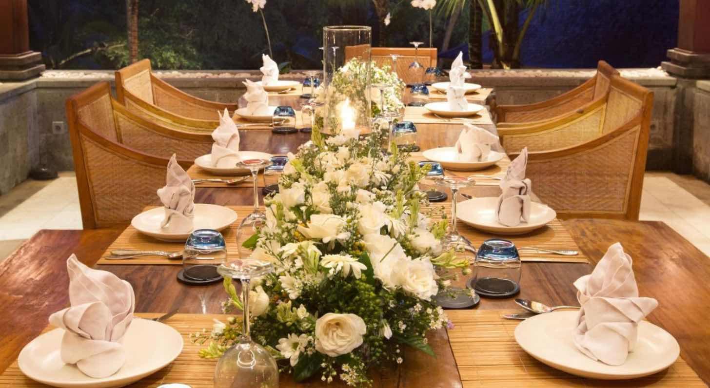 bali wedding venues - your bali wedding
