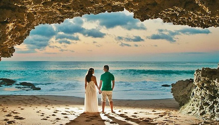 Places To Have A Wedding.10 Advantages Of A Having Your Wedding In Bali Your Bali