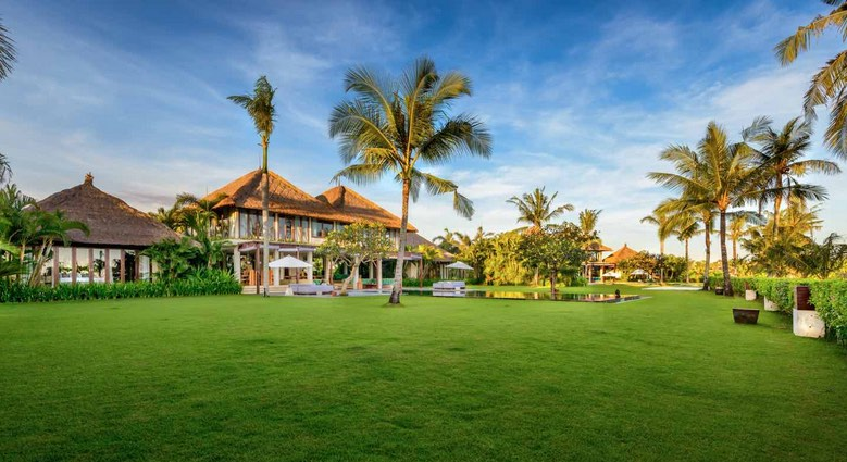 wedding venues bali - your bali wedding