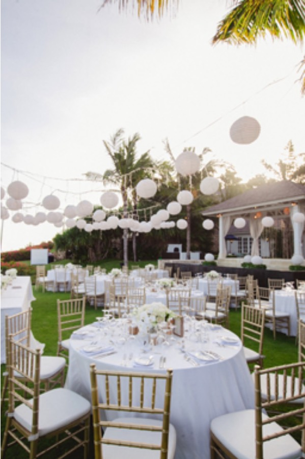 wedding planners bali - your bali wedding