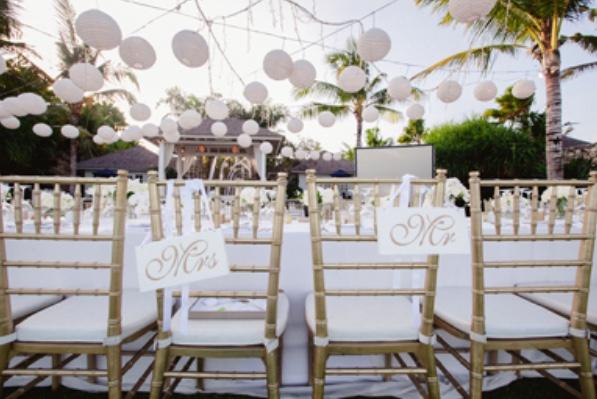 wedding planners bali - your bali wedding