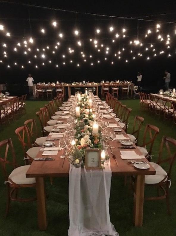 your bali wedding