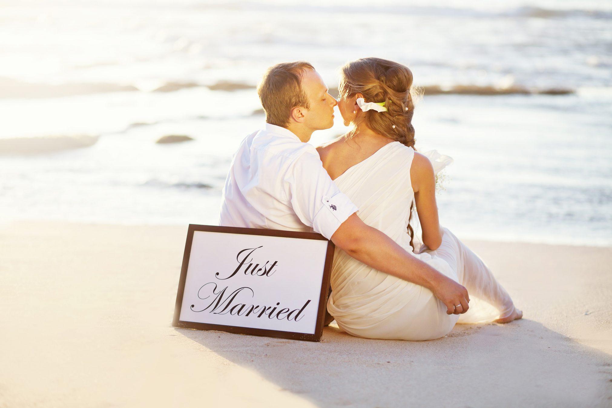Wedding Packages Bali - your bali wedding