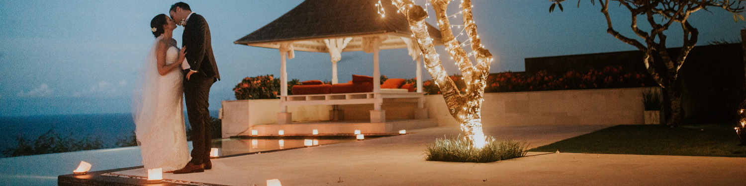 your bali wedding wedding venues and villas bali