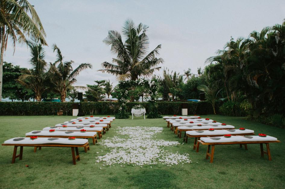 alysha and eds wedding in bali