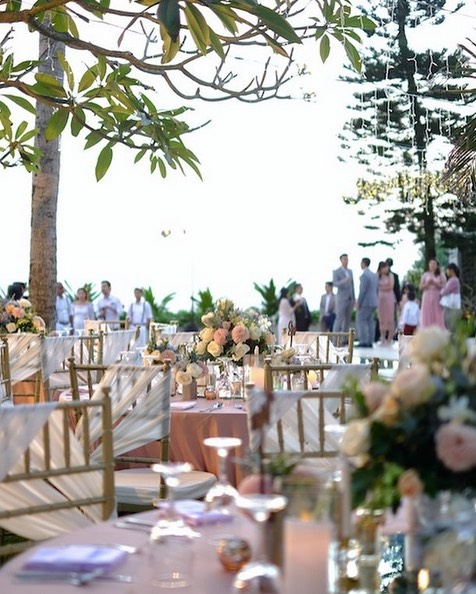 beach weddings bali wedding planner