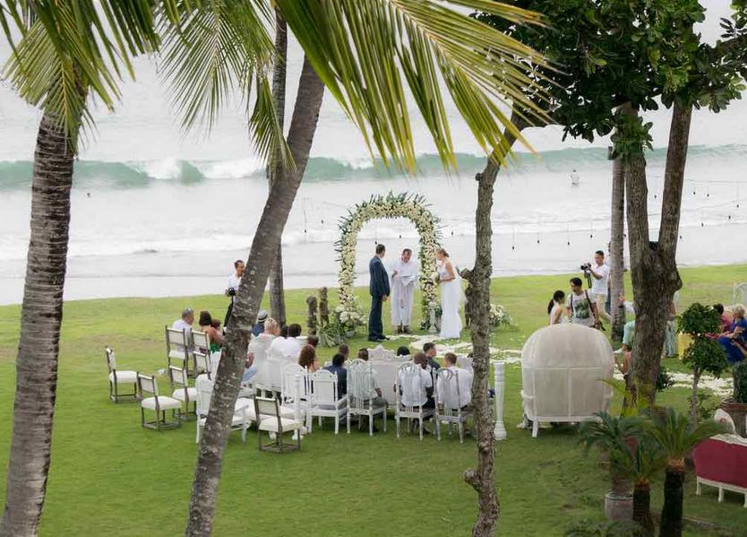 morabito art villa beachfront wedding venues in canggu
