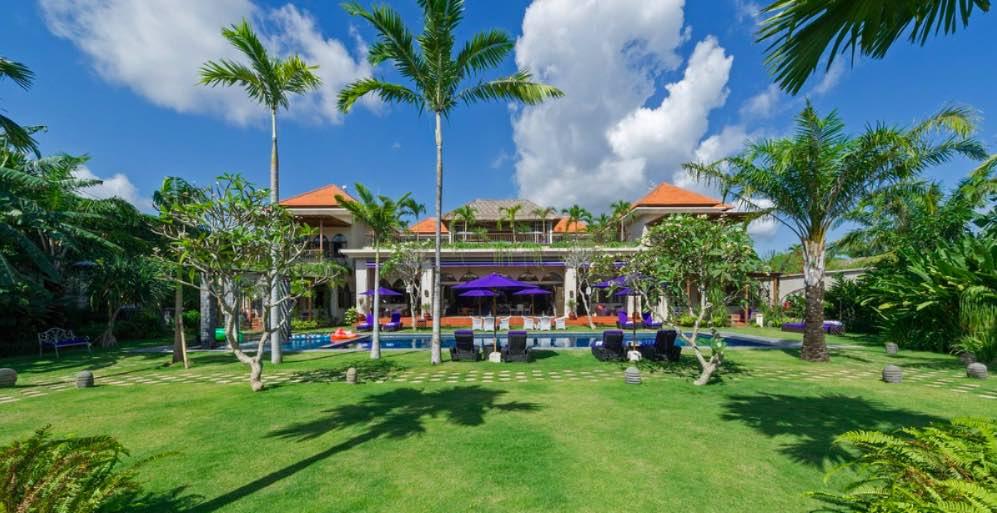 Bali Wedding Venues To Hire 2021 2022 Your Bali Wedding