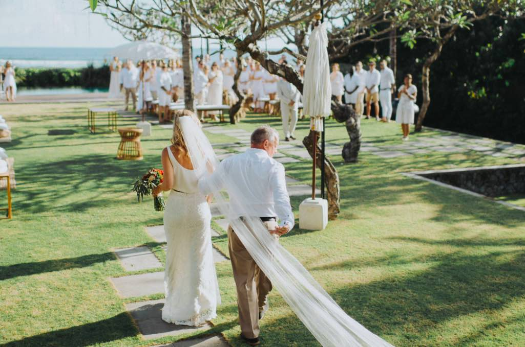 clare and nathan wedding in bali