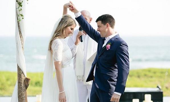 seseh beach villas bali wedding venues